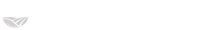 The Somers Farm and Prairie Logo
